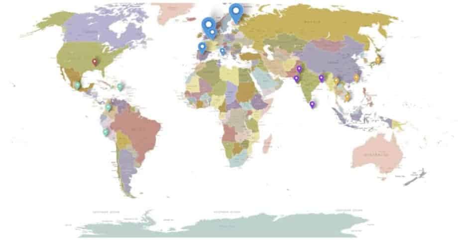 cri-genetics-ancestry