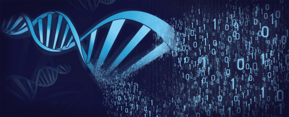 dna-data-download