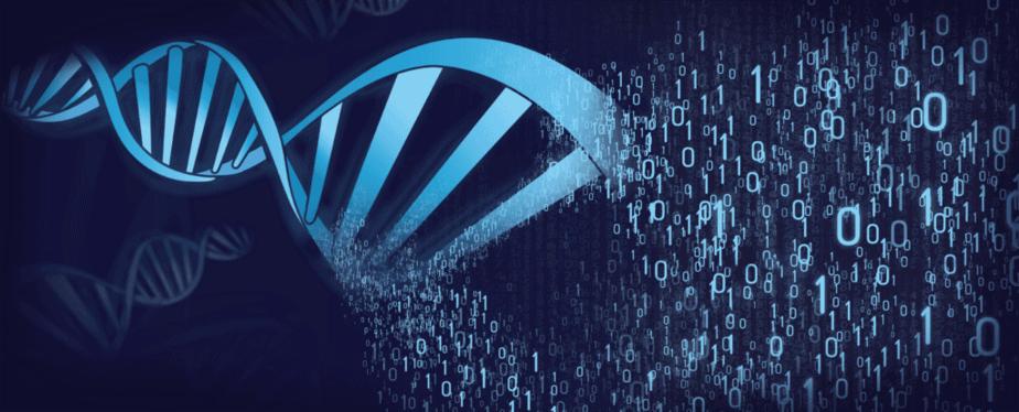 téléchargement-données-ADN