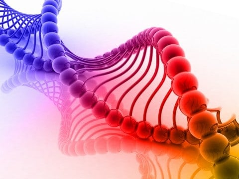 color-genomics-review