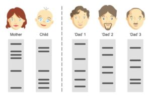 paternity-test
