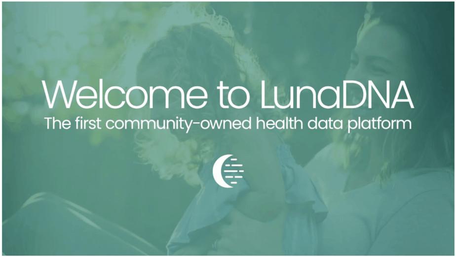 lunadna-review