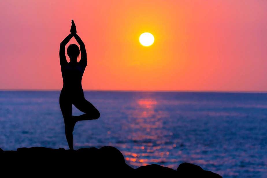 yoga-burn-review