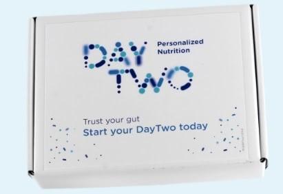 حزمة اختبار DayTwo