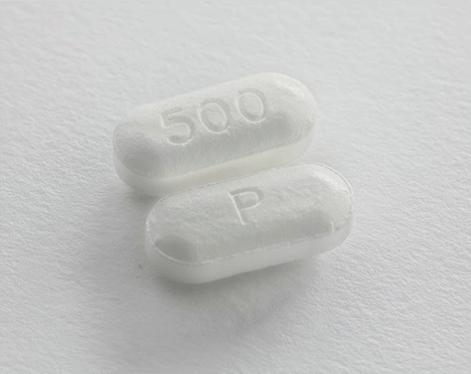 Antibiotics for Crohn's disease