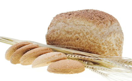 Foods that can aggravate celiac disease